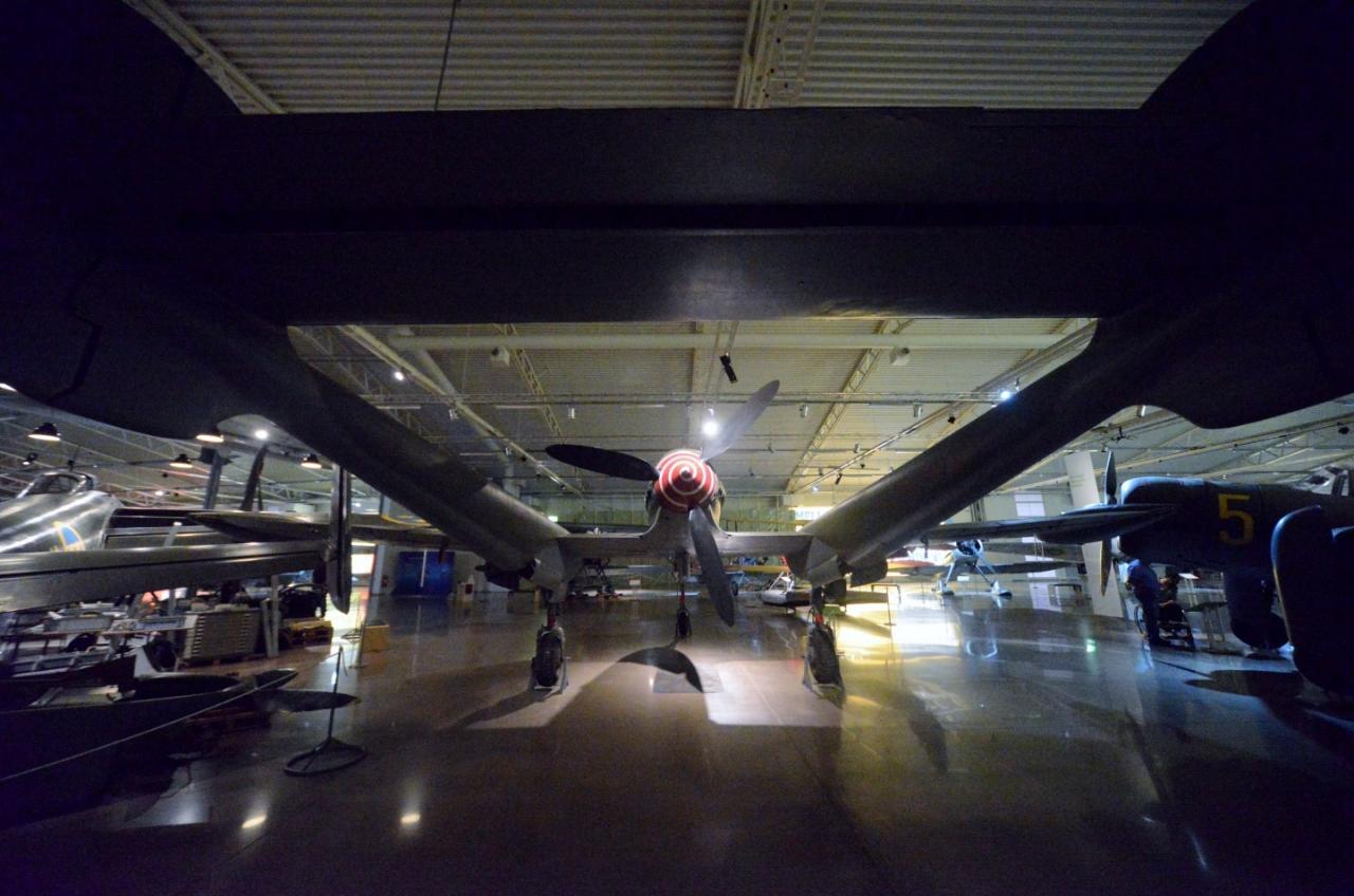 DFS 39 (航空機)