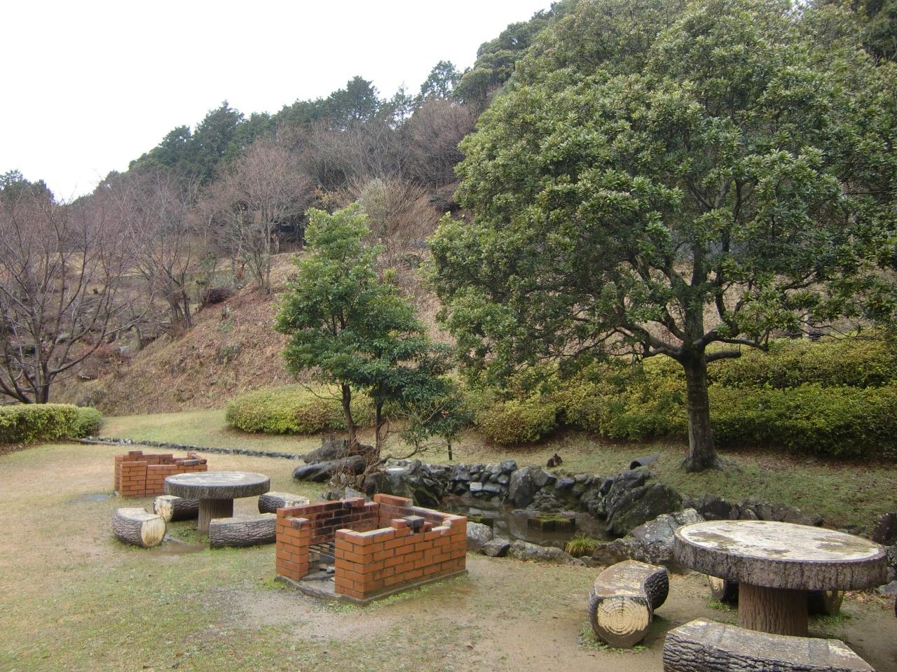 『篠栗町の森林公園です』by ミスターDさん|樹芸の森のクチコミ ...