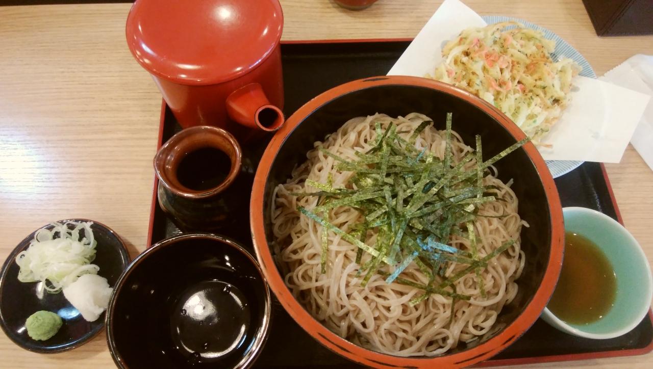 信州蕎麦の草笛に関する旅行記・ブログ【フォートラベル ...