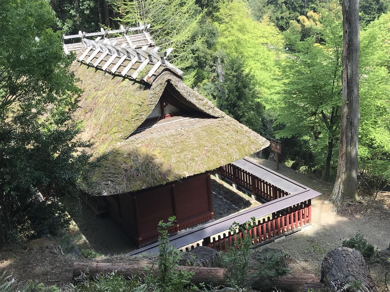 精進料理 - 竹寺の口コミ - トリップアドバイザー
