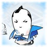 Lrg_10005329