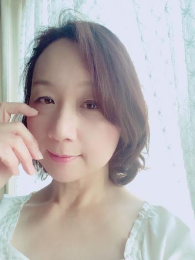 yu-mizさん