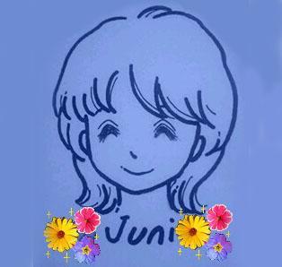 juniさん