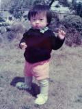 シンヤさん 写真