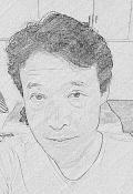 レッドレトリバーURAWAさん 写真