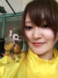 YUKAさん 写真