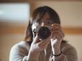 Mai Emotoさん 写真