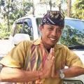 Karisma Bali Tourさん
