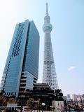 Tokyo 634さん 写真