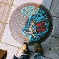 Ukiさん 写真