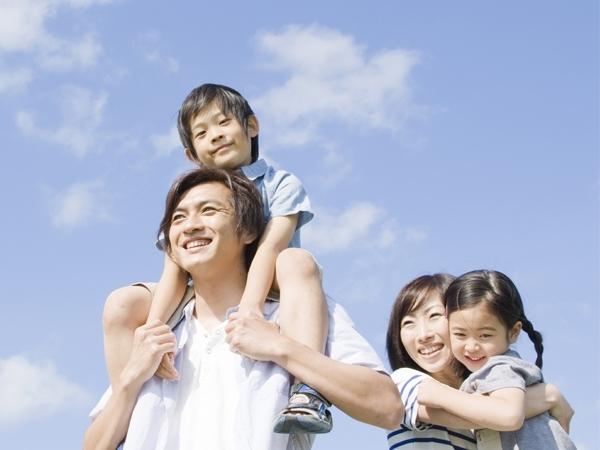 開業40周年記念夏のスペシャルプラン 一人様¥6,000~!