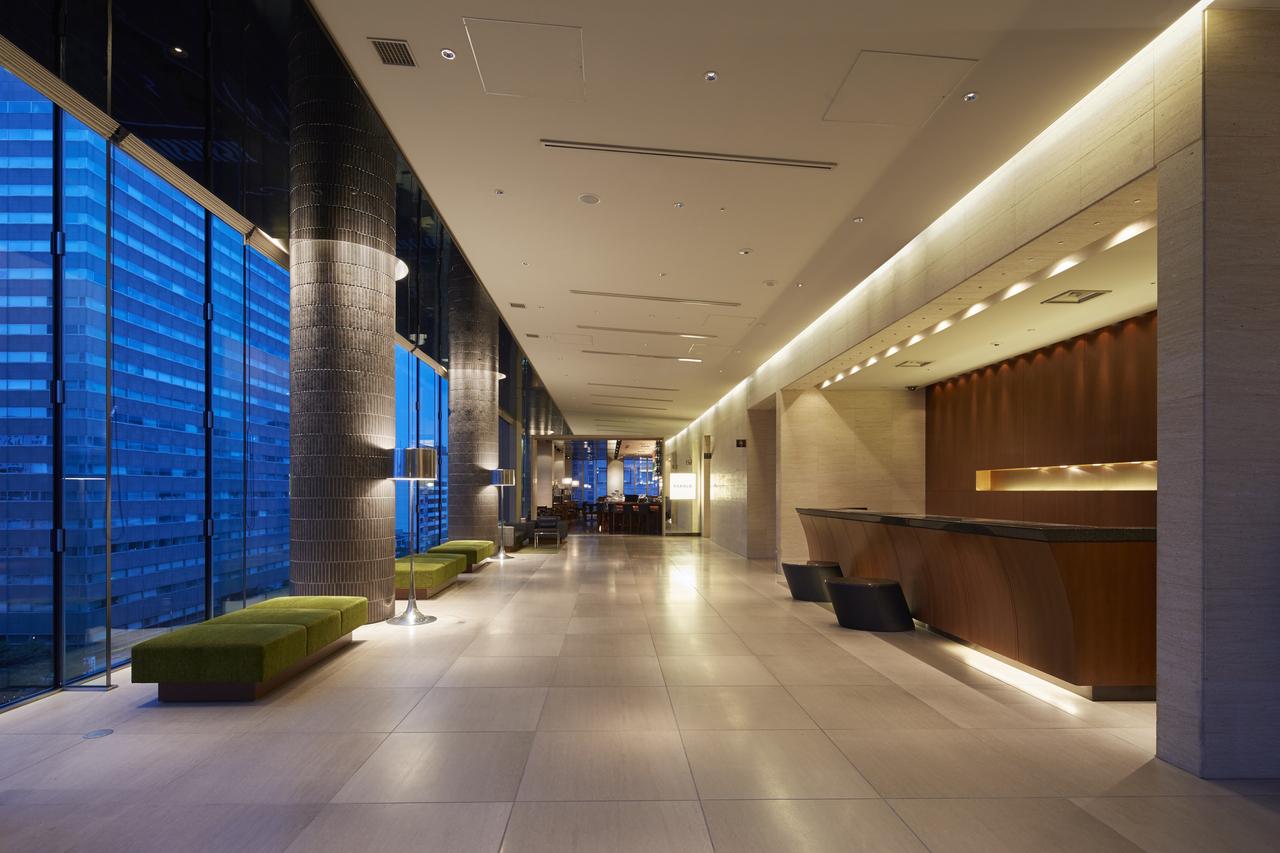 三井ガーデンホテル仙台の宿泊予約なら公式サイトがお得!