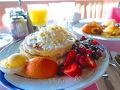 【更新】ハワイで食べるならここ! 人気のパンケーキ店22選