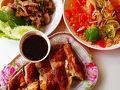 タイのリピーターが厳選!現地で食べたいおいしいタイ料理10選