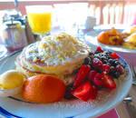 【最新】ハワイで食べるならここ! 人気のパンケーキ店18選