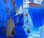 カラフルでおしゃれ! 世界の美しい街並み・建物33選