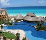憧れのカリブ海! カンクンで泊まるべきオールインクルーシブ ホテル10選