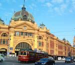 散策が楽しいオシャレな街!メルボルンでおすすめの観光スポット18選【2020】