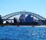 シドニーのおすすめ観光地15選!都市から大自然までの人気スポットをご紹介