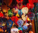 本当に喜ばれるベトナムのお土産おすすめ15選!お菓子から雑貨まで