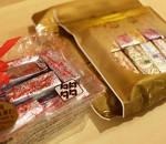 香港のおいしいお土産15選!お菓子やお茶など定番&おすすめを紹介