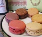 フランスお土産おすすめ12選!お菓子、雑貨、コスメなど幅広く紹介