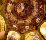 王道からツウな名所まで! 旅好きが選んだイタリアの世界遺産10選
