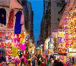何度でもリピートしたくなる香港の観光スポットランキング ベスト13