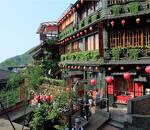 台湾リピーターおすすめ!行ってよかった台湾の観光スポット15選