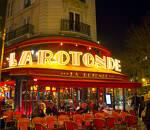 フランス好きが厳選! パリで訪れたいおすすめレストラン5選