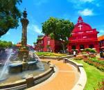 マレーシアおすすめ観光地18選! クアラルンプールを中心に紹介!