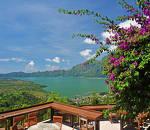 遺跡や絶景スポット、ビーチなど! バリ島のおすすめ観光スポット15選