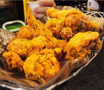 韓国で行きたいチキンのおいしいお店10選、ソウルを中心にご紹介!