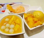 香港好きが選ぶ!飲茶やミシュラン獲得店など香港おすすめグルメ店15選