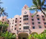 ハワイのおすすめホテル13選!ハネムーンや家族旅行に人気の場所など