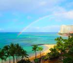 【2019-2020】年末年始・お正月のハワイ旅行は早めの予約を!
