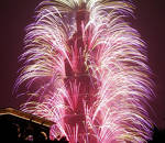 年末年始に行く!おすすめの海外旅行先24選