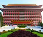 【2019年】台湾・台北おすすめホテル15選!おしゃれホテルにプールがあるホテルも
