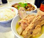 シンガポールのご当地グルメ「バクテー」のおいしいお店5選!