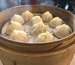 【最新版】台湾・台北に行ったら食べたい!小籠包のおすすめ店ランキング10選