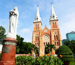 ベトナム観光おすすめスポット23選!ハノイ、ダナン、ホイアンなど