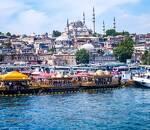 【2020】おすすめの海外旅行先ランキング10!人気上昇都市もご紹介