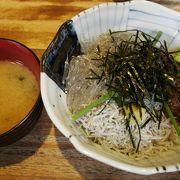 鎌倉で食べられる絶品グルメ特集!ランチやディナーにおすすめの店15選