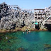 海、山、星が彩る神津島!おすすめ観光スポットやアクセス、宿情報を紹介