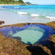 自然を満喫するなら奄美大島へ!絶景などおすすめスポット17選を紹介