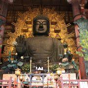 奈良のおすすめ観光スポット17選!国宝やお寺以外にも魅力がいっぱい