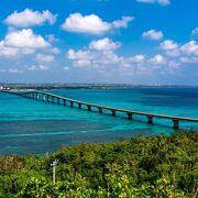 宮古ブルーの海を見に♪宮古島おすすめ観光、島カフェ、ホテルなど18選