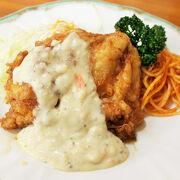 チキン南蛮、地鶏、宮崎牛など!絶品グルメが食べられる宮崎の人気店15選