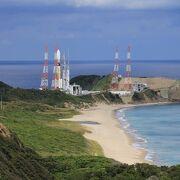 名所だらけの鹿児島で人気のおすすめ観光スポット18選!エリア別に紹介