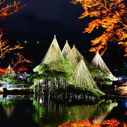 加賀百万石の城下町・金沢を満喫できるおすすめスポット15選!グルメ情報も